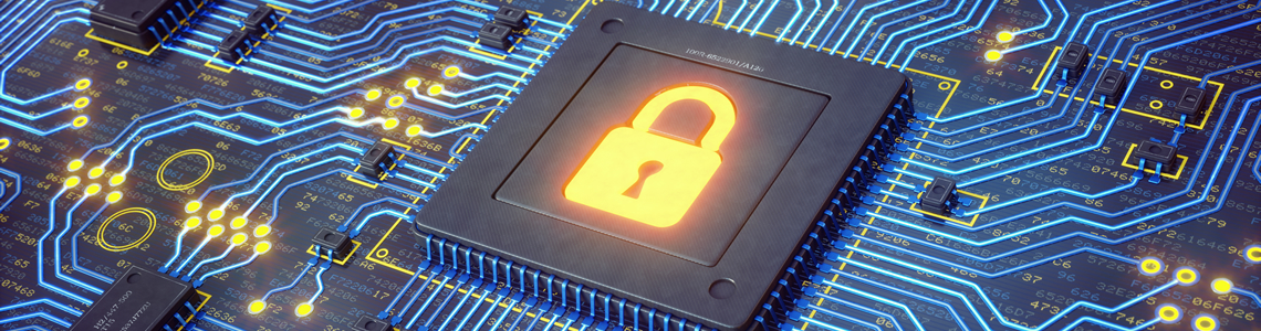 Encryption is one of the most common ways to protect sensitive data and X.COMM provides AES 256 data encryption and decryption software solutions to ensure that your data is secure and cannot be viewed by unauthorized users.