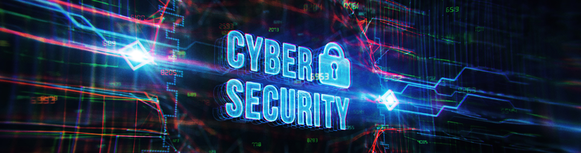 Block threats and protect your business against cyber crime with a firewall provided by X.COMM