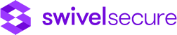 Multi-factor authentication services from Swivel Secure available from X.COMM.