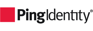 X.COMM partners with Ping Identity to provide identity and access management solutions